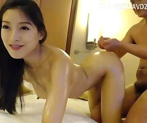 Asian Couple Pay-Per-View