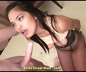 Asian Ass Fuck Yhinganal