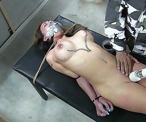 Asiana Suffocate 3