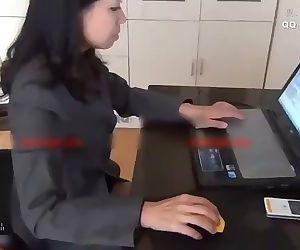Chinese sex drama