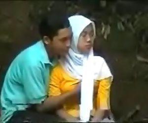 bokep indo Dua sejoli..