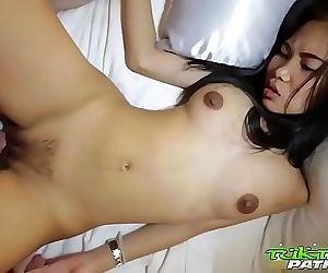 Asian Creampie Gallery 3 6 min