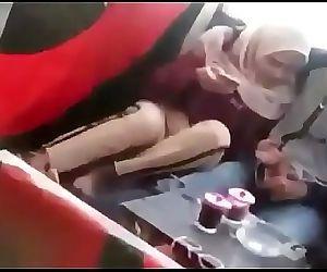 Hijab Full Videos >>..